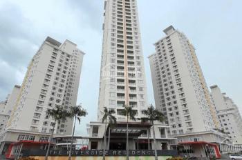 Bán căn hộ Riverside Residence 100m2, 3PN, 2WC, giá hot 3.6 tỷ, SHCT, 0913 780 858