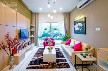 Bán căn hộ Diamond Lotus Lake View, căn 2 phòng ngủ LH: 0901 04 28 79 (24/7)