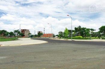 Cần bán lô đất 300m2 đường Nguyễn Văn Khạ, gần đình Cây sộp, giá 600 triệu còn thương lượng