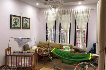 Bán nhà trung tâm Thành phố Đà nẵng - full nội thất - Liên hệ 0944635554