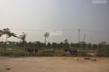 60m2 đất cần bán tại Lê Trọng Tấn, Hà Đông. LH 0906222718. Mr Đạt