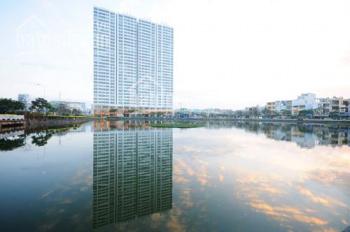 Cần sang nhượng căn hộ Hoàng Anh Gia Lai, 2PN, giá tốt nhất thị trường, LH 0936875127