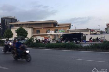 Bán gấp 37m2, nhà 2 tầng đang cho thuê tại Nguyễn Hoàng giá chỉ còn 2.5 tỷ, LH 0936.166.941