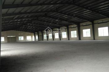 Cho thuê nhà xưởng Lê Văn Khương, phường hiệp Thành quận 12. DT 1.00m2 - 2.000m2. LH 0936 662032