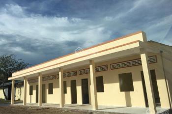 Cho thuê kho xưởng, tại Huyện Cai Lậy, Tiền Giang, LH C. Giang 0919 609 597