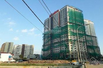 Bán căn hộ Homyland 3, kiệt tác an cự quận 2 view sông nội thất cao cấp, nhận nhà ngay chỉ 34tr/m2