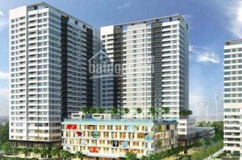 Chính chủ bán căn hộ cao cấp Novaland khu sân bay Tân Sơn Nhất 3PN, 4 tỷ