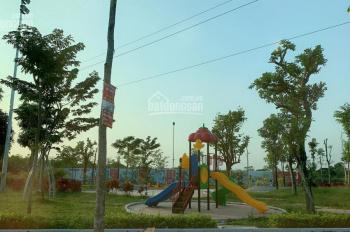 Bán 2 lô LK 102m2, hướng ĐN, giá chỉ 15,3tr/m2 - dự án Picenza Thái Nguyên. LH: 0925.464.666