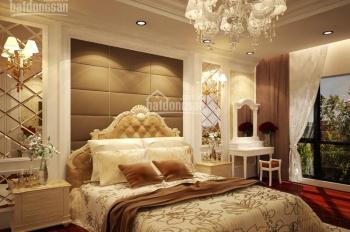 Chính chủ bán nhà ngõ phố Phố Vọng ô tô đua, kinh doanh cực đỉnh, 69m2, 4 tầng, 5m MT, chỉ 7.8 tỷ