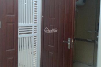 Chính chủ cần bán gấp căn hộ 701 CCT1 - Complex Hà Đông, giá 830 triệu