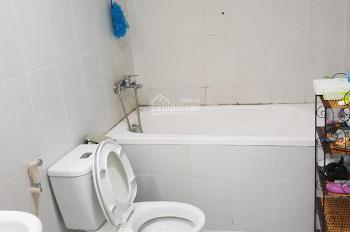 Cần bán gấp căn hộ chung cư RichStar, 65m2, 2PN, giá 2,6tỷ, bao sổ, view nội khu. 0933033468 Thái