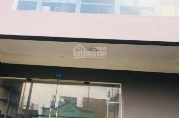 Hàng hot - căn hộ tầng trệt vừa ở vừa kinh doanh, sở hữu lâu dài, CK 200tr từ CĐT Đất Xanh