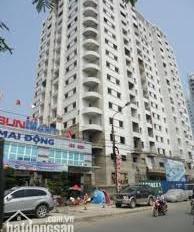 Bán chung cư 87m2 - 2 tỷ 200tr, tòa nhà 310 Minh Khai. 097989 0203