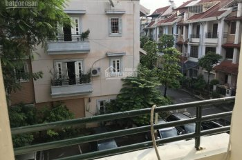 Cho thuê nhà mặt phố Hoàng Hoa Thám, giá 3 triệu/tháng/phòng, nhà biệt thự mới