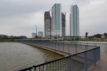 Bán căn hộ chung cư Aquabay Sky, DT 46m2 - 58m2 - 69m2 - 90m2 - 150m2. Liên hệ 0912 803 764