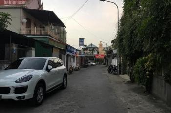 Bán nhà đất phường Hà Huy Tập, thành phố Vinh