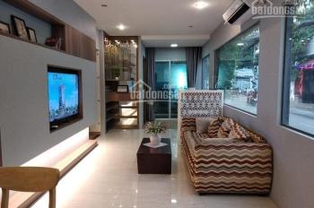 Bán gấp căn hộ giá 2.9 tỷ/76m2/2PN/2WC trung tâm Gò Vấp, liền kề vòng xoay Phạm Văn Đồng