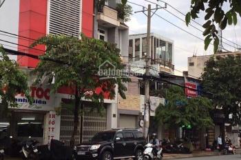 Bán nhà mặt tiền Đặng Văn Bi, phường Trường Thọ, Thủ Đức. Giá: 15.5 tỷ/140m2