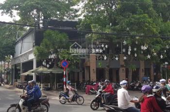 Bán nhà góc 2MT Tân Hương, P. Tân Quý, DT: 4x22m đúc 2,5 tấm, vị trí bao đẹp kinh doanh sầm uất