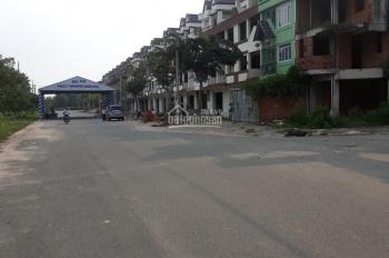 Bán đất đẹp 5x30m = 150m2, 10 triệu/m2, xã Bình Lợi, H. Bình Chánh, mặt tiền đường TL 10 Bình Chánh