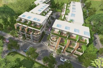Bán đất Bình Tân KDC có sân tennis gần sát Aeon Tân Phú, giá 70 tr/m2 gọi 0909138006-0983561002