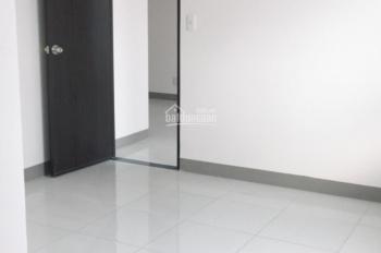 Cần cho thuê căn hộ Sky 9, 65m2, có 3 máy lạnh, 2PN, giá 6,5 tr/th. LH 0906307945 để xem nhà