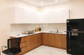 Bán căn hộ Homyland 3 quận 2 nhận nhà từ Q1/2019 thanh toán nhiều đợt chỉ 34tr/m2, nội thất cao cấp