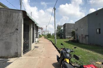 Bán đất gia đình sổ riêng ở xã Bắc Sơn, gần Biên Hòa, 140m2, 600tr, công chứng ngay