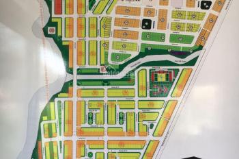Cơ hội đầu tư đất nền KDC Thành Hiếu - Long Hậu giáp ranh Nhà Bè cách trung tâm TPHCM 10km