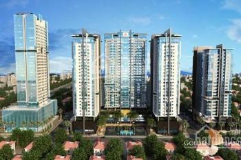 Golden Land: Chiết khấu 18-20% giá trị căn hộ, TT 20% nhận nhà ngay, giá từ 26tr/m2. LH: 0982545767