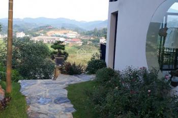 Bán biệt thự nghỉ dưỡng full nội thất ven đô Hà Nội, giá 2,7 tỷ đang cho thuê 240tr/năm. 0986853461