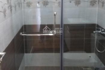 Bán nhanh nhà biệt thự Nam Long, Q9, 12x20m, đã có nhà giá 11.6 tỷ, thương lượng