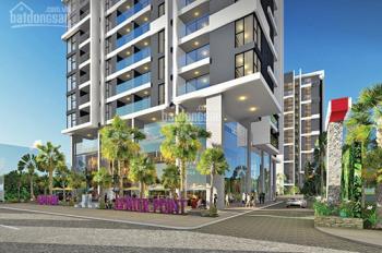Chính chủ bán căn hộ 2303 - 75m2 - dự án Center Point 110 Cầu Giấy