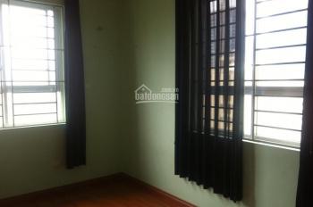 Cần bán căn hộ chung cư CT4 Mễ Trì Hạ giá 1.6 tỷ căn góc Đông Nam