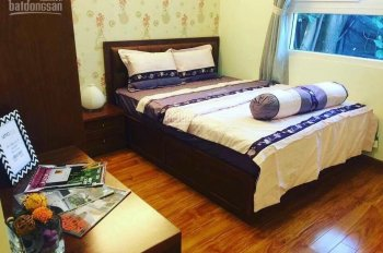 Toky Tower - căn hộ 3PN giá tốt - liên hệ Mr. Nam 0906335828