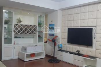 Căn hộ góc full nội thất cực đẹp, tầng 5 Uplaza, sổ hồng sở hữu lâu dài giá chỉ 1,6 tỷ