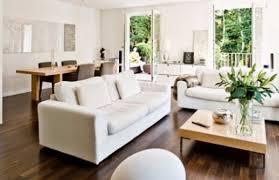 Cho thuê căn hộ 3 phòng ngủ cao ốc An Khang, Quận 2, giá 15 tr/tháng. Full nội thất