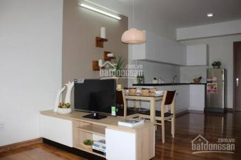 Bán căn hộ An Khang, Quận 2, 106m2, giá rẻ 3,79 tỷ, LH: 0932122355