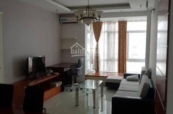 Cần bán gấp căn hộ Green View, Phú Mỹ Hưng, Q7, DT 108m2, giá 3,5 tỷ. LH Mạnh 0909 297 271
