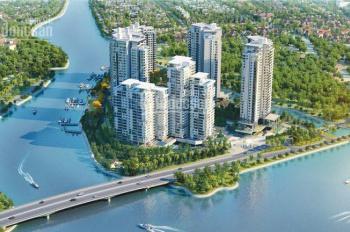 Bán đất dự án Tân Tạo khu City Horse 87ha, Phường An Phú, Quận 2