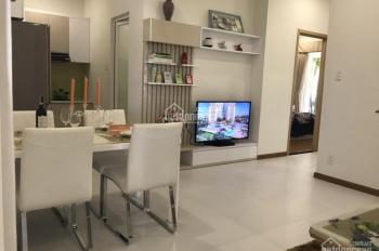 Căn hộ Dream Home Q8, mặt tiền P Thế Hiển, 225 triệu/căn, góp 7tr/tháng, hotline CĐT 0903 68 88 34
