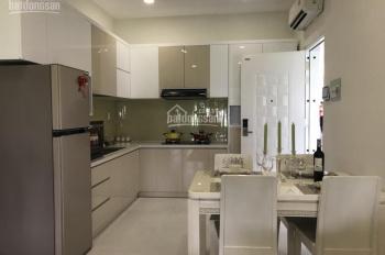 Căn hộ Dream Home Q8, mặt tiền Phạm Thế Hiển, 195 triệu/căn, trả góp 7tr/tháng, LH 0903 68 88 34