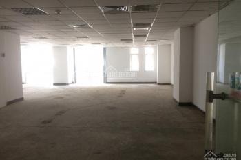 Cho thuê văn phòng tại tòa DMC Tower Kim Mã. LH 0339934293