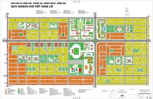 Bán đất nền dự án HUD & dự án Xây Dựng Hà Nội, sổ hồng riêng, LH: 0961.078.168