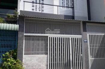 Bán nhà riêng số 10/4, đường Số 22, Phường Linh Đông, Thủ Đức, LH 098 995 2264