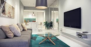 Cần bán gấp căn hộ Soho premier, giá 2.2 tỷ