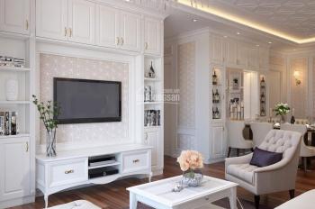 Cho thuê căn hộ TNR The Gold View 86m2, 2PN view Bitexco, giá 14 triệu/tháng: 0937057990 Mr. Phúc