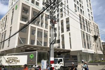 Cho thuê văn phòng sang trọng cao ốc Newton Residence Phú Nhuận, 52.4m2, 22 triệu/tháng