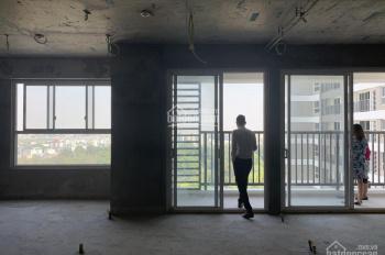 Chính chủ bán căn hộ Orchard Park View (đã nhận nhà) 4tỷ250tr gồm phí bảo trì và quản lý