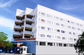Đầu tư cho thuê ngay căn hộ Bee Home giá chưa tới 50 triệu đồng
